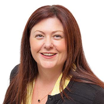 Cheryl Gwinnett