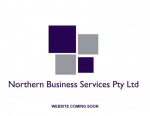 Northern Business Services Pty Ltd